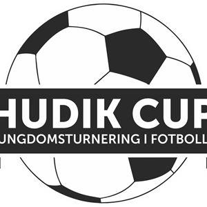 Hudik Cup 2019