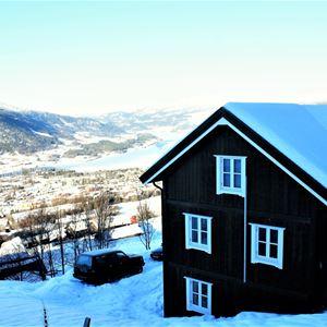 Hafjell Gard nr. 69