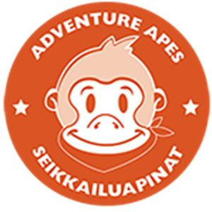 Adventure Apes Lodge