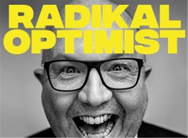Radikal Optimist