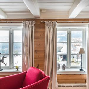 © Gunn K. Monsen, Store Ringheim Hotel