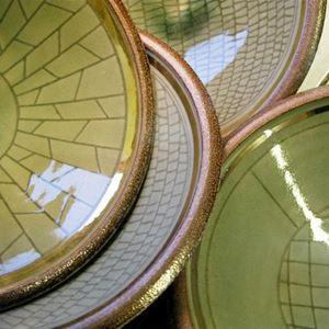 The Art Galleries in Blekinge