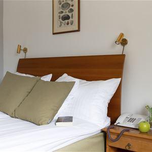 Best Western Hotel Botnia