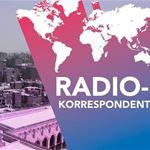 Förstå världen – Möt Radiokorrespondenterna
