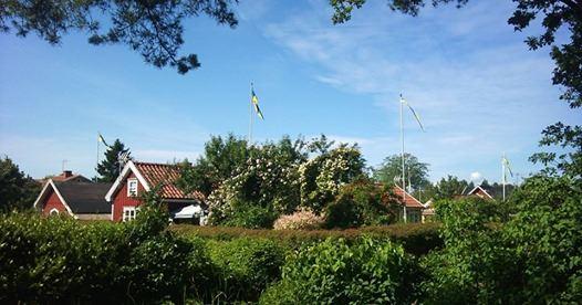 Koloniträdgårdens Dag