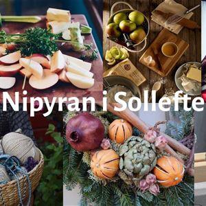 Nipyran (copy) (copy) (copy) (copy)