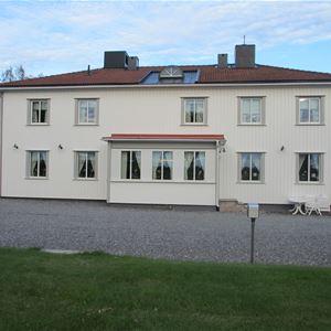 Jugendherberge Bruksgården