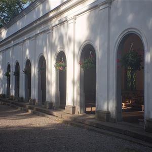 STF Medevi Brunn Hotell & Vandrarhem