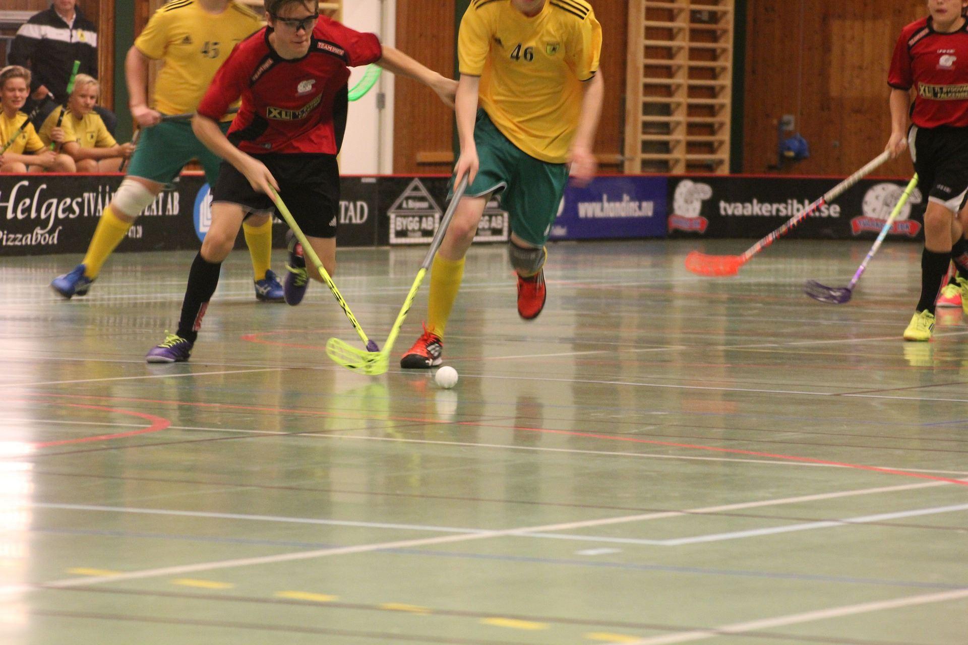 Umeå Scandic Cup