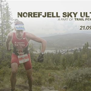 Norefjell Sky Ultra