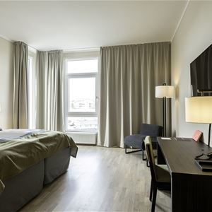 Clarion Collection Hotel Helma