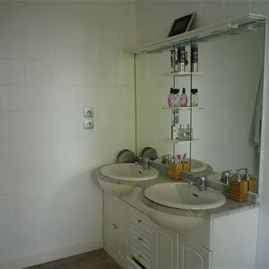 Villa Nerea - Ref : ANG1270