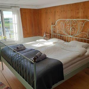 Vita rummet