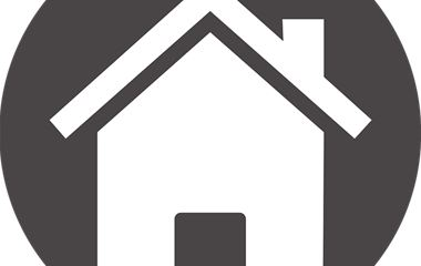 Cottages to rent