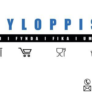 CityLoppisen