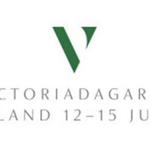 Victoriadagarna - Victorialoppet