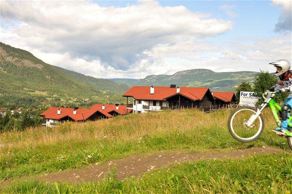 Hafjell Bike Fest