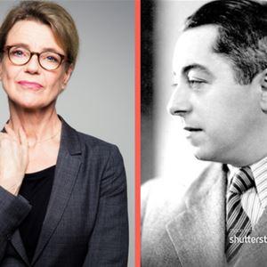 Fauré Requiem & Larsson Förklädd gud