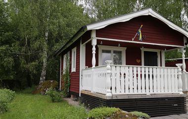 HS2009 Saxviken, Dala-Husby
