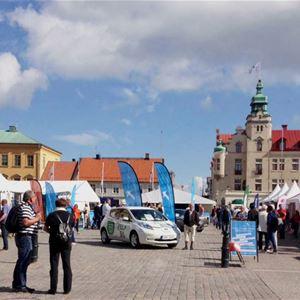 Kalmarsundsveckan 2019