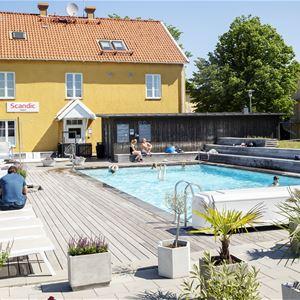 Scandic Visby