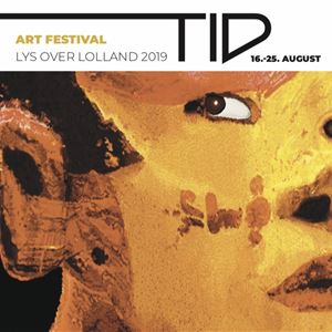 Lys over Lolland 2019