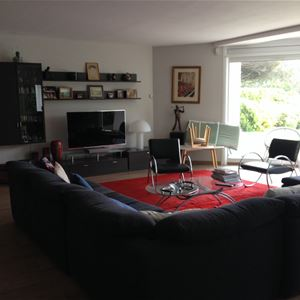 Appartement Giry - Ref : ANG2327