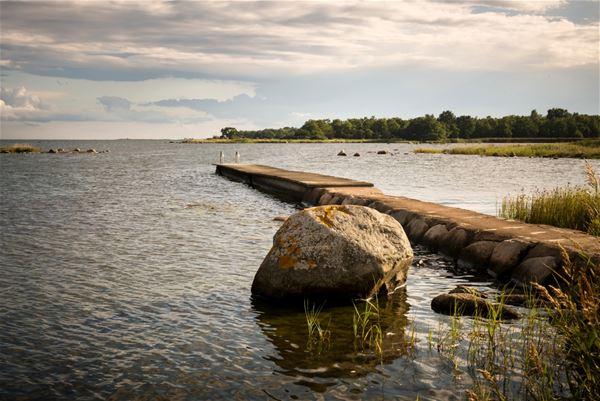 First Camp Stensö-Kalmar/Ferienhäuser