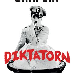 Diktatorn
