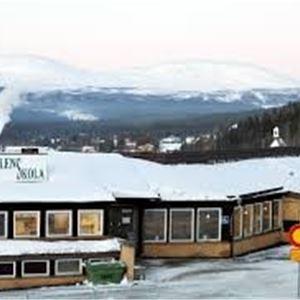 Funäsdalens Bibliotek
