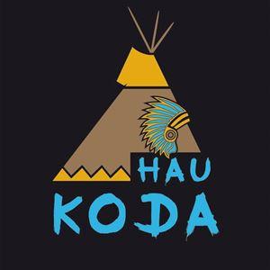 hau-koda, tipitält, hassela,  © hau-koda, tipitält, hassela, hau-koda, tipitält, hassela