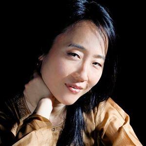 Helen Sung Quintet (USA)