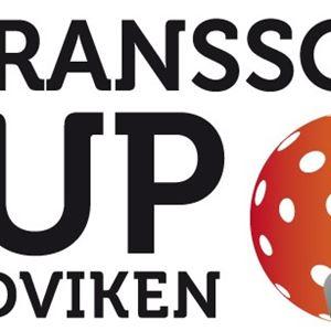 Göransson Cup - Innebandy