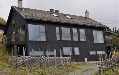 Hafjell Fjellandsby 119B