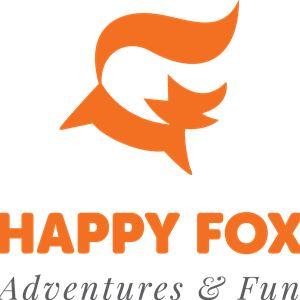 Happy Fox Suites
