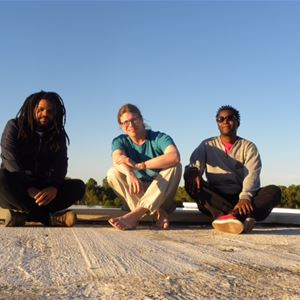 Freedoms Trio