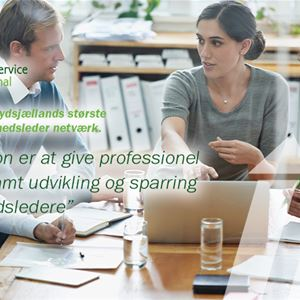 11 Torsdage på Lolland Falster - Erhvervsservice International v/ Vita Kragh Nielsen
