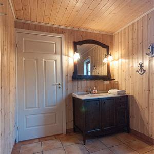 Apartments - Livland Gård