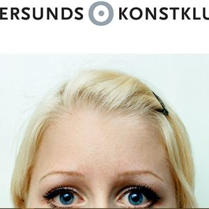© Copy: Sveriges konstföreningar, Utställning Lars Tunbjörk