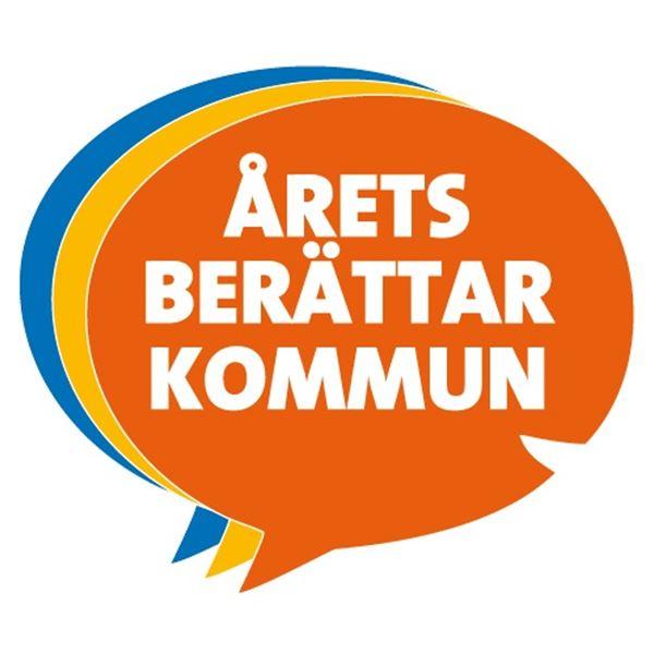 Författarmöte: Ida Bäckström