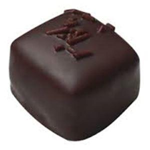 lebeaupays# Atelier chocolat aux plantes de la Réunion