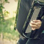 Höstens Musikkvällar