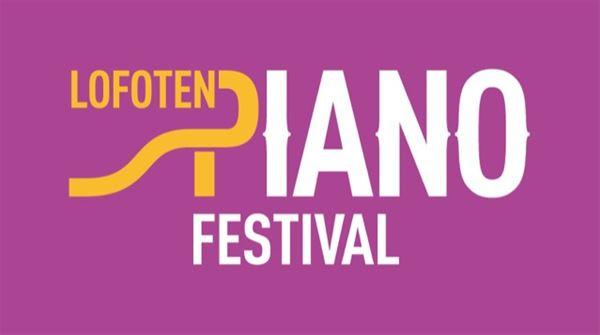 Lofoten Pianofestival - 2020 - AVLYST