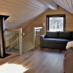 Hafjell Gard nr 75