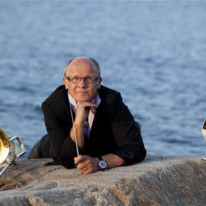 Camerata Nordica firar 45 årsjubileum