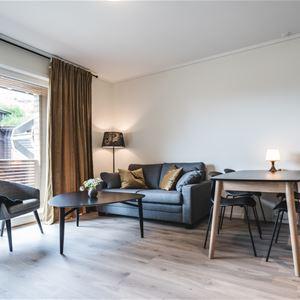 Myrkdalen Hotel - Apartments