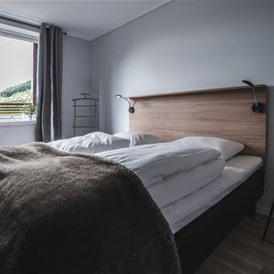 Myrkdalen Hotel - Leilegheiter