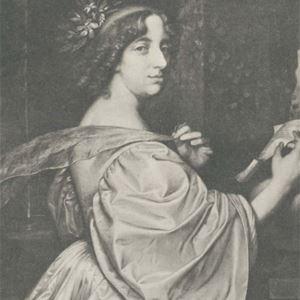 Drottning Kristina - den motvilliga monarken 30 oktober kl 18