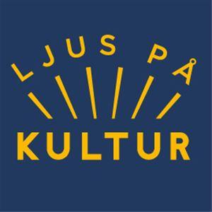 Barndans, rytm och rörelse 4-5 år med Kalmar Folkdanslag.