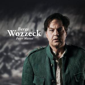 Opera på bio: Wozzeck